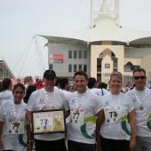bahrain-marathon-relay-nov-2009