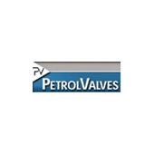 petrovalves