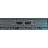 sitie_logo