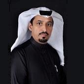 Mubarak Al Otaibi